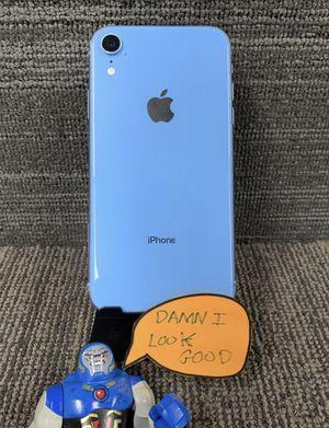 iPhone XR for Sale in Rustburg, VA
