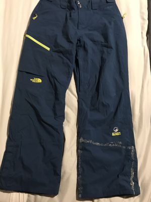 The North Face Sickline Pants for Sale in Bremerton, WA