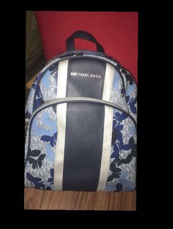 Mk Bag for Sale in San Angelo,  TX