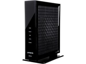 Linksys CM3016 DOCIS 3.0 Cable Modem for Sale in Arlington, VA