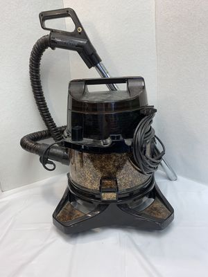 Rainbow SE Canister Vacuum Cleaner - TESTED WORKING for Sale in Pelham, NH