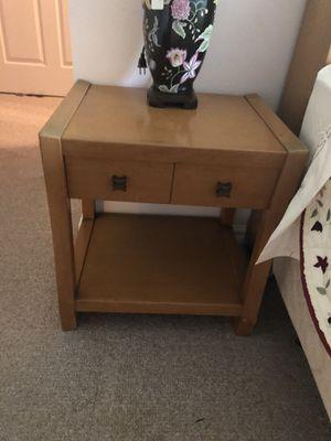 Bedroom set for Sale in Lynchburg, VA