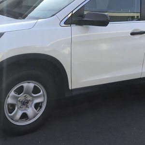 2016 Honda Cr-v for Sale in Sacramento, CA