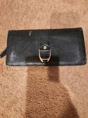 Cole Haan wallet for Sale in Columbus, OH