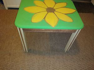 Patio Table for Sale in Crestview, FL