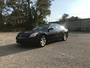 2008 Nissan Altima for Sale in Lexington, KY