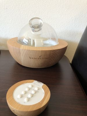 Aria Young Living diffuser for Sale in San Diego, CA