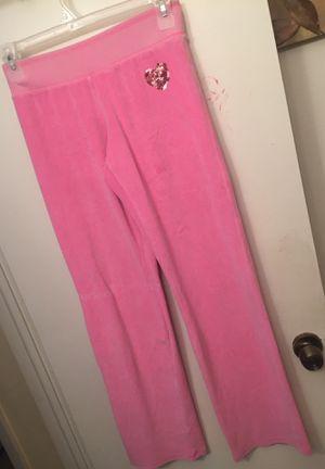 Pink victoria's secret for Sale in Largo, FL