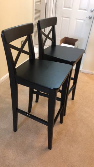 Ikea High chair for Sale in Alexandria, VA