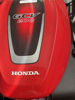 Honda Lawnmower for Sale in Orlando,  FL