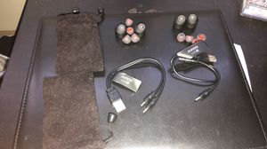 BT FIT ISOUND wireless Bluetooth headphones for Sale in Duluth, GA