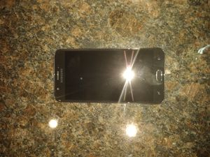 Samsung Galaxy J7 Crown for Sale in Columbus, OH