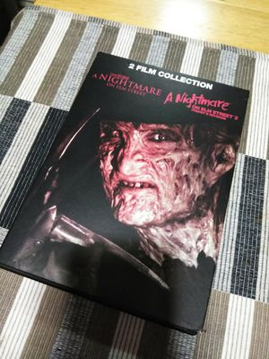 A Nightmare On Elm Street Movies for Sale in Lakeside, CA