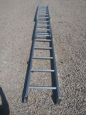 Extension ladder for Sale in Henderson, CO