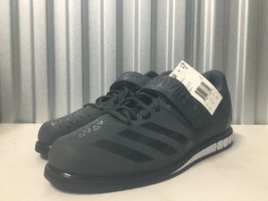 Adidas Powerlift 3.1 Weightlifting Shoes for Sale in Spanish Flat, CA