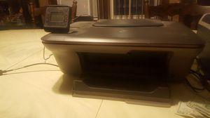 HP wireless printer works great for Sale in Detroit, MI