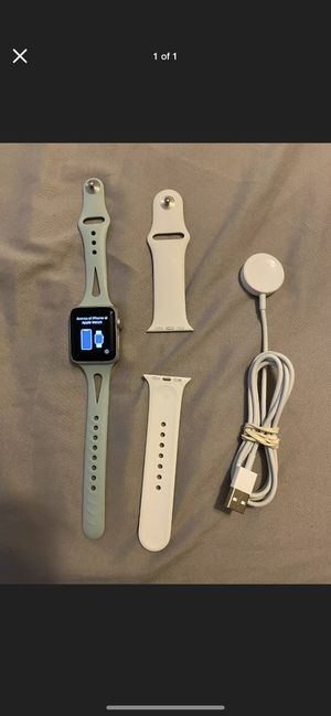 Apple Watch Series 3 for Sale in Banning, CA