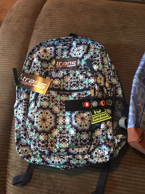 Jansport backpacks for Sale in Portland, OR