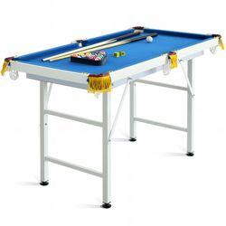 "47"" Billiard Pool Table Full Game Set for Sale in Diamond Bar,  CA"