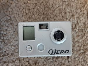 GoPro for Sale in Portland, OR
