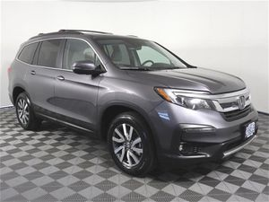 2019 Honda Pilot for Sale in Milwaukie, OR