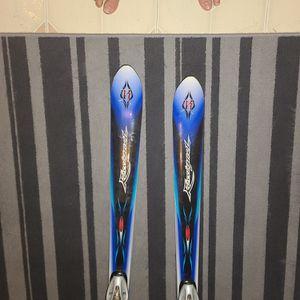 Rossignol Skis for Sale in Philadelphia, PA