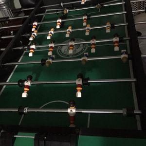 Mesa De Futbolito for Sale in Brandywine, MD