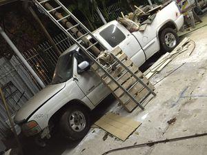 99 GMC Sierra 1500 for Sale in Houston, TX