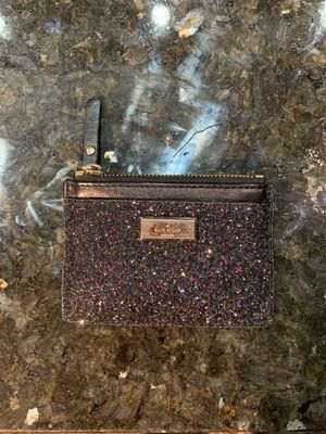 Kate Spade small card/coin wallet for Sale in Tempe, AZ