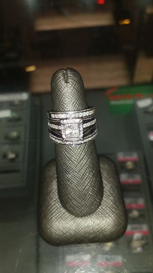 Women's engagement ring for Sale in Amarillo, TX