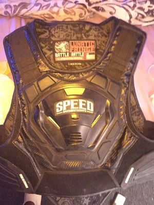 Motorcycle Gear $80 for Sale in Miami, FL