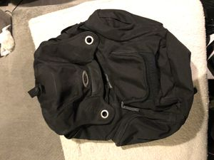 Backpack for Sale in Rancho Cucamonga, CA