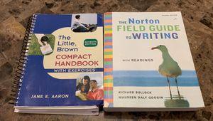 Grammar / Writing Handbooks for Sale in Lakewood Ranch, FL