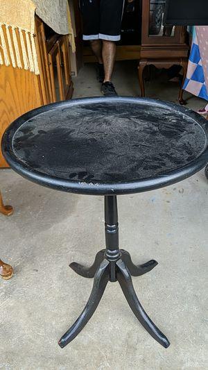 Herculease Folding table for Sale in Portland, ME