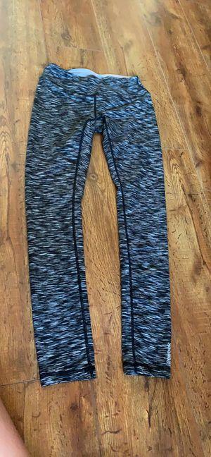Reebok leggings Xs for Sale in Peabody, MA