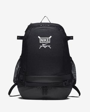 Brand new baseball vapor backpack for Sale in Arcadia, CA