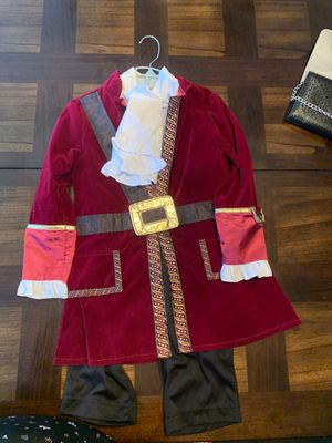 Costume 5/6 for Sale in Norwalk, CA