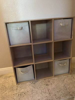 Cubical for Sale in Henderson, NV