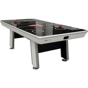 Atomic Avenger 8' Air Hockey Table for Sale in Santa Clarita, CA