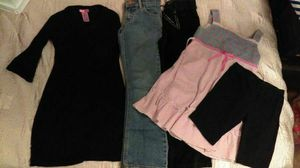 Girls Clothes Size 6 for Sale in Beaverton, OR