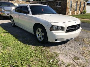 Dodge Charger 2010. No trade. No payment for Sale in Miami Gardens, FL