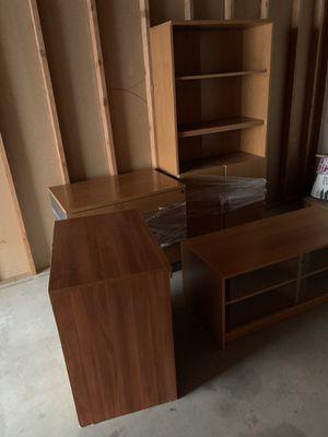 Office furnitures for Sale in Murrieta, CA