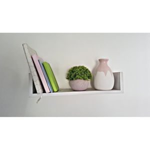 Set of 3 Floating Shelves for Sale in Raleigh, NC