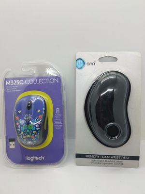 Logitech+1💥 for Sale in Oxnard, CA