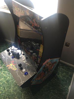 Mini arcade for Sale in Port Richey, FL