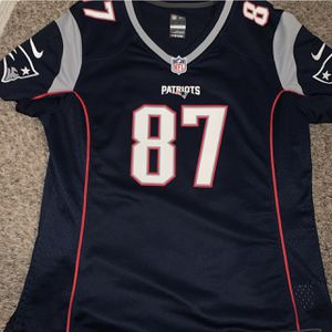 Patriots Jersey for Sale in Gilbert, AZ