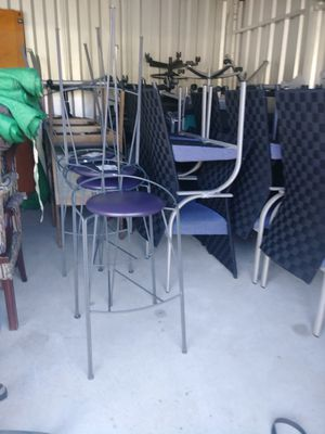 Office furniture for Sale in McDonough, GA