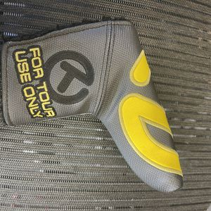 Scotty Cameron's Tour issue Head Cover for Sale in Downey, CA