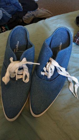 Women's heels size 6.5 for Sale in Wilsonville, OR