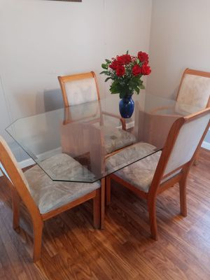 Kitchen table for Sale in Thornton, CO